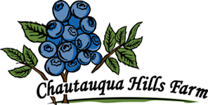 Chautauqua Hills Farm
